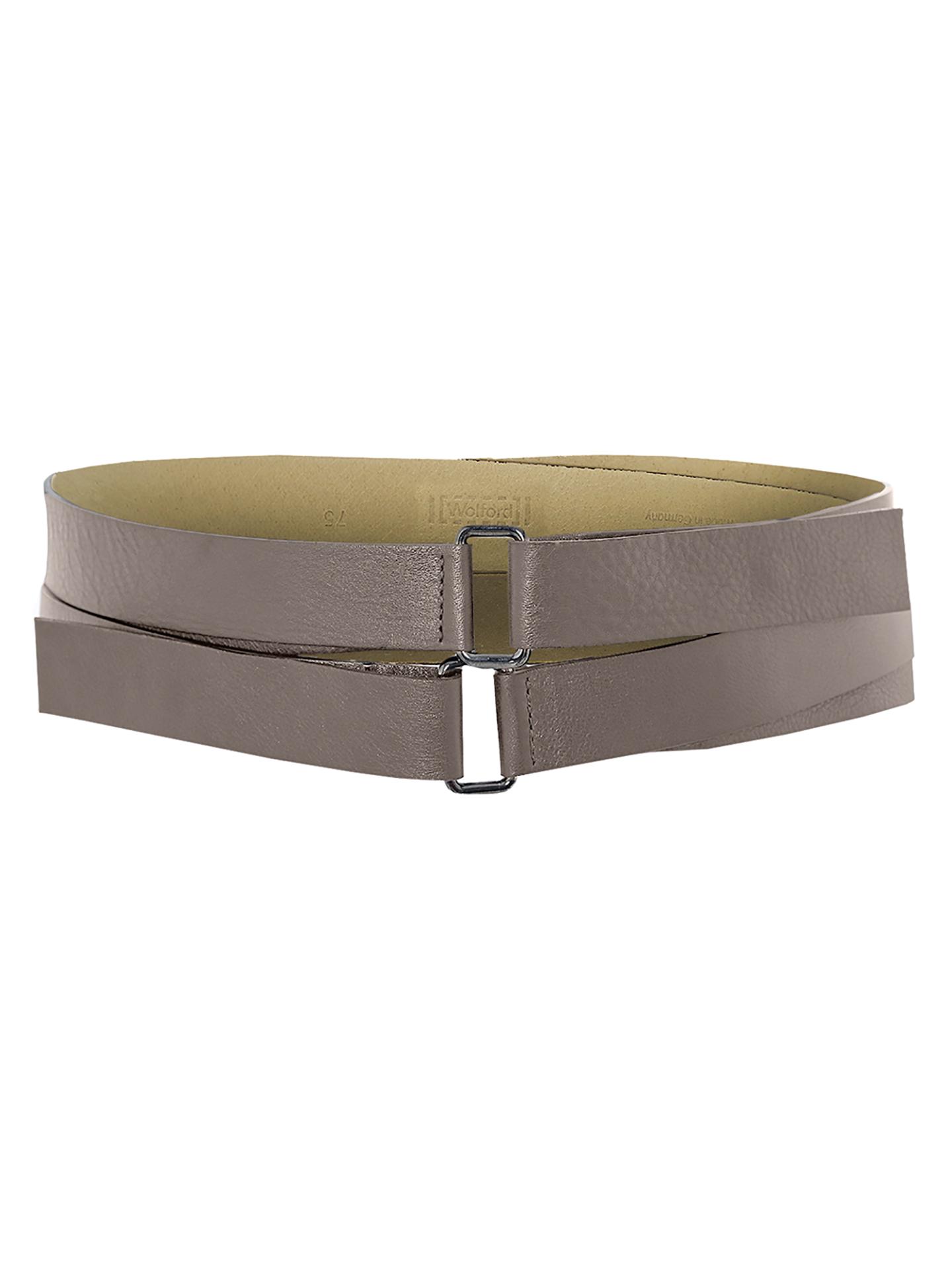 Mago Belt - 8053 - L085