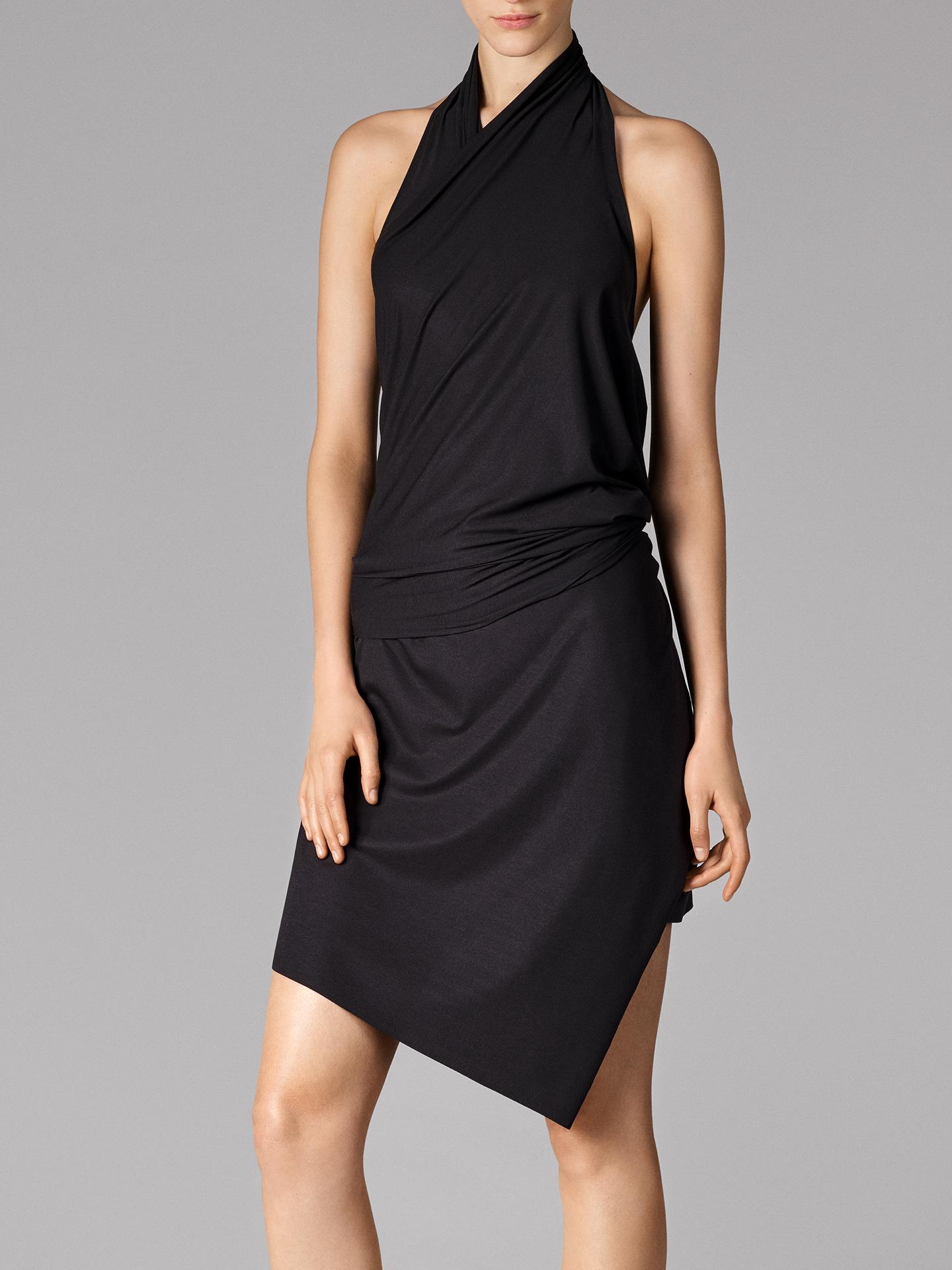 Pure Summer Dress - 7005 - S