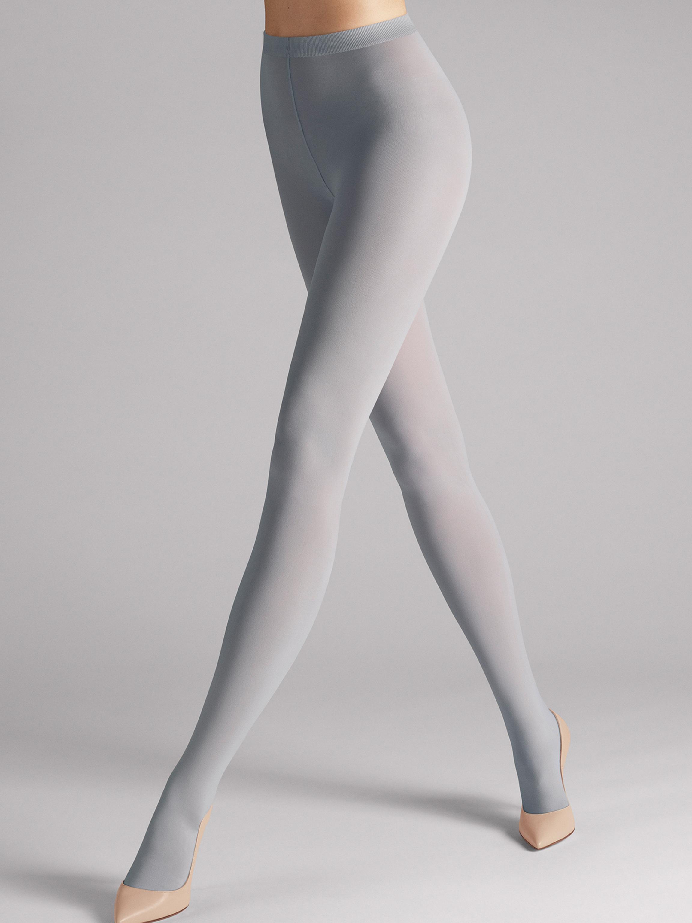 Velvet de Luxe 66 - 7493 - S